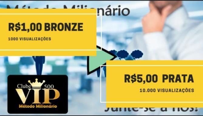 https://clubevip500.com.br/banners/Screenshot_20201127-212503_1.jpg